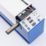 Dynamic Absorption Tester