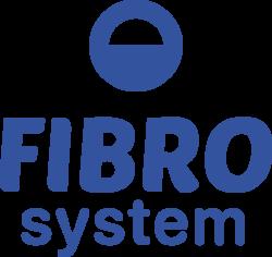 Fibro System